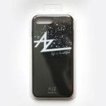 iPhone Cases - BLACK